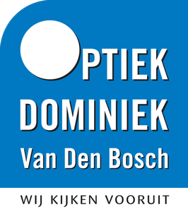 Optiek Dominiek